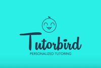 Summer tutor $25/hour