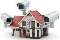 Ultratech Solutions: CCTV/IP Camera, Security Alarm (London)
