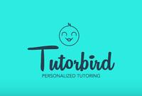 TUTOR - Math & Literacy! Algebra, Spelling & More! All Grades