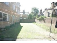 4 Bedroom Apartment with Lots of Outside space in Zone 1 REDUCED RECENTLY
