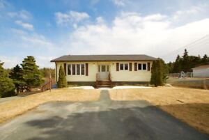 87 Quigleys Ln - Large, Bright and Spacious 3 Bedroom Main