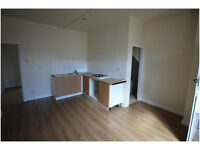 First Floor Flat - Cheap Rent - Eleanor Street, Hillhouse, HD1