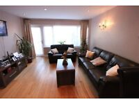 Immaculate Stunning Double Bedroom Available 2 Minutes Walk to Norwood Junction