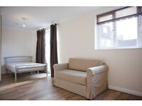Tottenham (South) Brand new self contained rooms