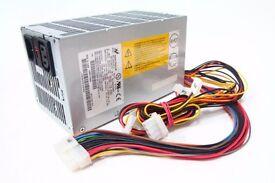 Newton Power Ltd NPS-200PB-132 B PSU