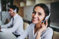 CUSTOMER SERVICE AND SALES REPS NEEDED 35K + in WEST ISLAND