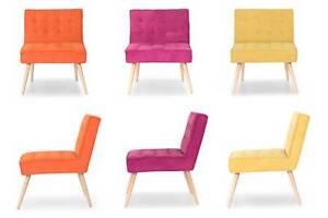 Secret Sofa Summer Savings – Designer Chairs