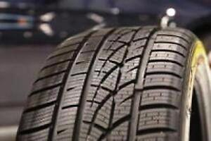 Pneus 275/55/20 Hankook en Usages! Super Vente!