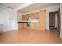 A well presented two bedroom first floor purpose built flat situated near Woolwich DLR Station