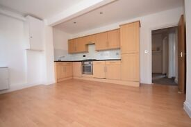 Fantastic modern two bedroom fully refurbished flat located 8mins walk from Woolwich DLR station