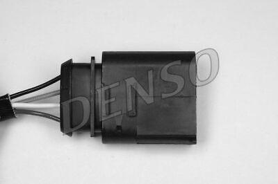DENSO (DOX-2030) Lambdasonde, Lamdasonde für AUDI SEAT VW