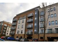 Call Brinkley's today to view this stunning, two bedroom apartment. BRN1026917