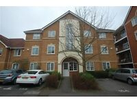 Call Brinkley's Estate Agents today to see this modern, two double bedroom apartment. BRN1024572