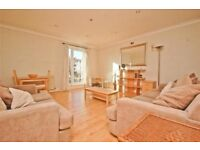 Call Brinkley's today to view this spacious, two double bedroom, apartment. BRN1003599