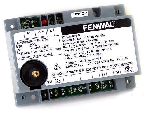 fenwal ke554695 ignition module wiring diagram schematic diagramfenwal  ke554695 ignition module wiring diagram manual e books