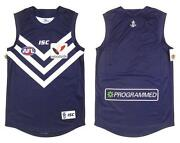 Fremantle Dockers Guernsey