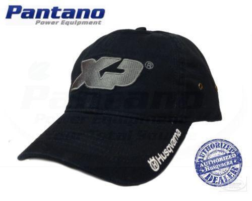 bf9decf2a34 Limited Edition Hat