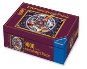 Puzzle 9000
