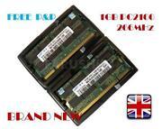 DDR PC2100 1GB