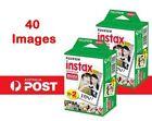 Fujifilm Instax Camera Films for Polaroid
