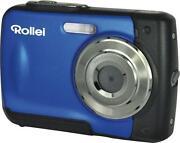 Rollei Digitalkamera
