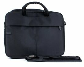 "Brand New Un-opend Dell 15.6"" Laptop Carry Case Bag C5CDG - Inspiron - Latitude - Notebook - OEM"