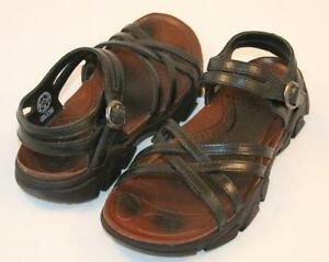 17412aec1fb54b Womens Keen Sandals Size 6