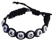Paramore Bracelet