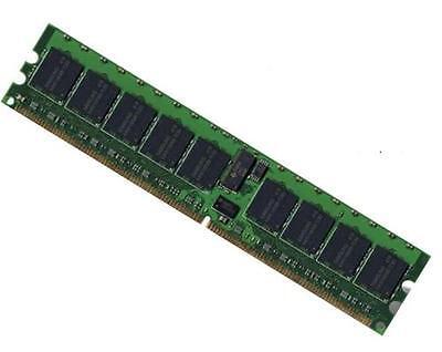 512MB DDR2 RAM für DELL PERC SAS SATA 5/i Poweredge 2950 /...