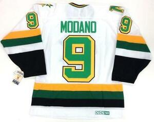 Minnesota North Stars  Sports Mem 7c2ac2aeb4e