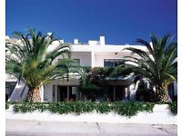 Holiday Apartment Spain, Royal Aloha, Marbella, Costa Del Sol, Spain, 2 Bedroom Apartment
