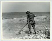 Beirut Marines
