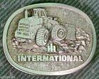 International Front End Loader