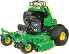 John Deere Riding Garden Tractors
