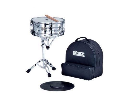 Snare Drum Kits For Students : student snare drum kit ebay ~ Vivirlamusica.com Haus und Dekorationen