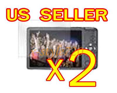 Дисплеи и рамки 2x Clear LCD