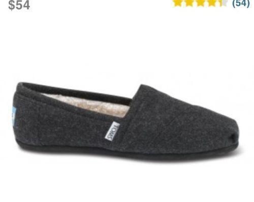 c837dab633d Toms Woolen  Clothing