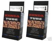 BMX Inner Tube 20