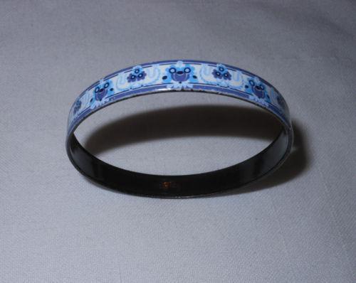Michaela Frey Bracelet Ebay
