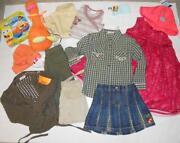 Kleiderpaket 104