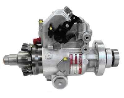 83-94 6.9L 7.3L Ford IDI Reman DB2 Diesel Fuel Injection Pump (3006)