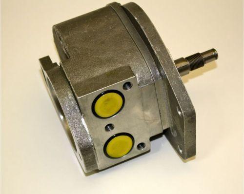 Farmall Hydraulic Pump : Farmall m hydraulic heavy equipment parts accs ebay