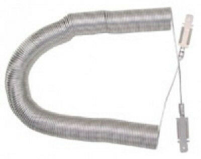 Coil only for Dryer Heating Element for GE General Electric