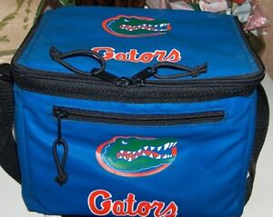 Florida Gators 5 Item Sports Collectables Package London Ontario image 3