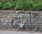 Used Titanium Road Bikes