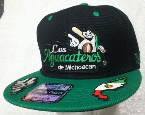 los aguacateros de michoacan ebay