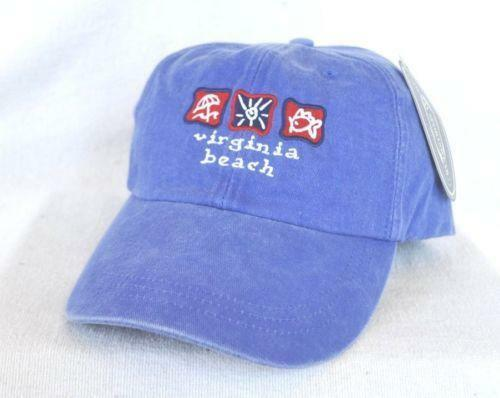 Long bill hat ebay for Long bill fishing hat