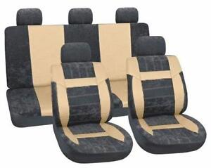 sitzbez ge kunstleder jetzt online bei ebay entdecken ebay. Black Bedroom Furniture Sets. Home Design Ideas
