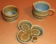 Irish Wade Pottery