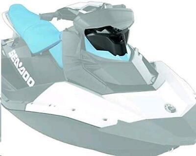 NEW SEA-DOO SUPPORT_SYSTEM AUDIO KIT - 295100913